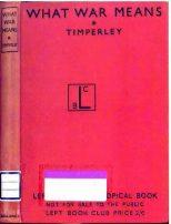 timperley1.jpg
