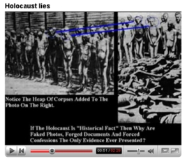 holocaust-lie.jpg