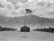 manzanar011.jpg