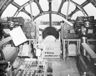 b29-cockpit.jpg