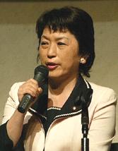 fukushima_mizuho1